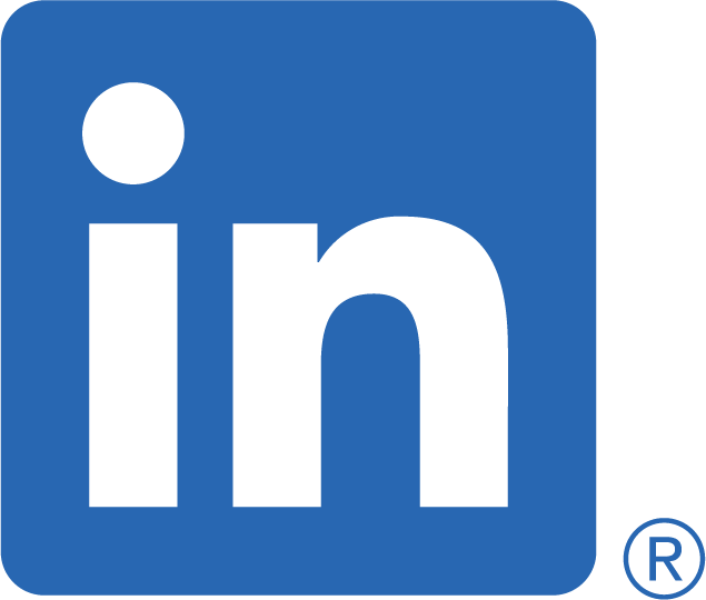 Follow ASHRAE South Africa Chapter on LinkedIn